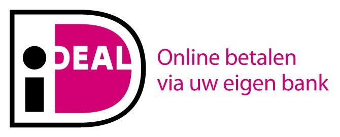 woody-woody fietsenhokken logo ideal online betalen