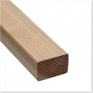 woody-woody_fietsenhokken douglas hout