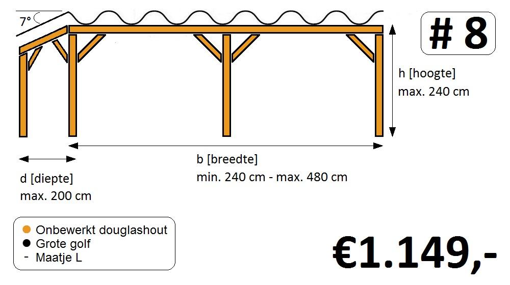 woody-woody_fietsenhokken maten_07b-prijs