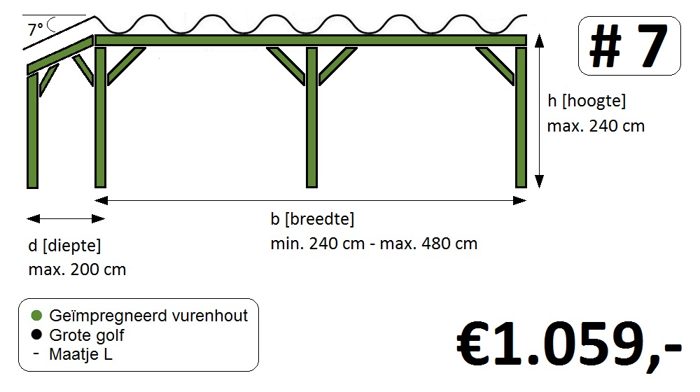 woody-woody_fietsenhokken maten_08b-prijs