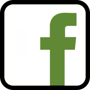 woody-woody_fietsenhokken_FB_icon