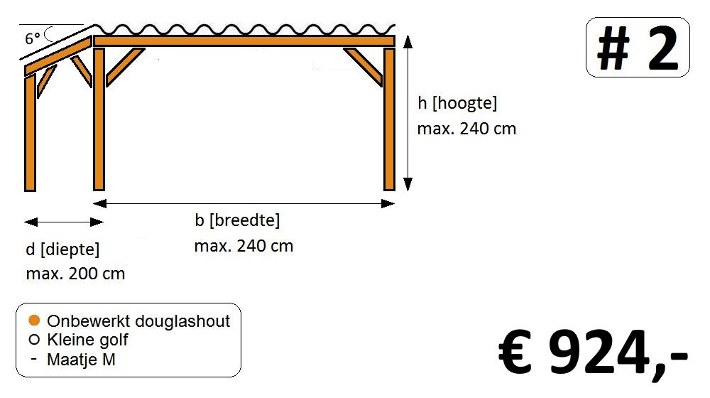 prijs fietsenhokken - versie 2_01