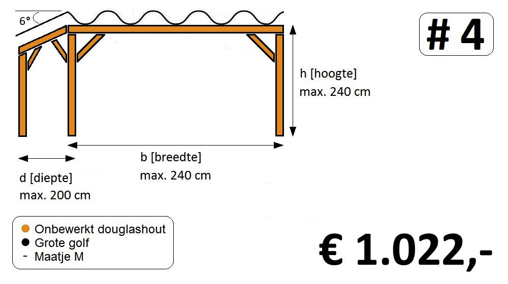 prijs fietsenhokken - versie 4_01