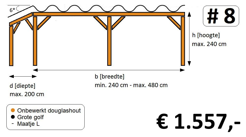 prijs fietsenhokken - versie 8_01