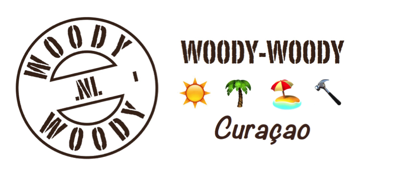 lWOODY-WOODY Curacao logo_DEF