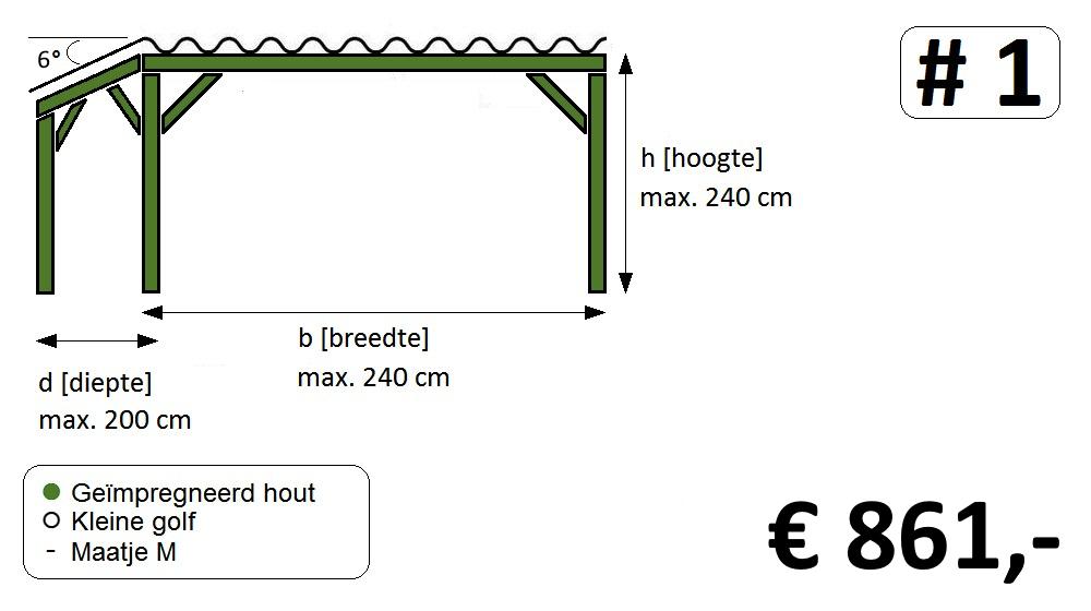 woody-woody fietsenhokken prijs versie 1