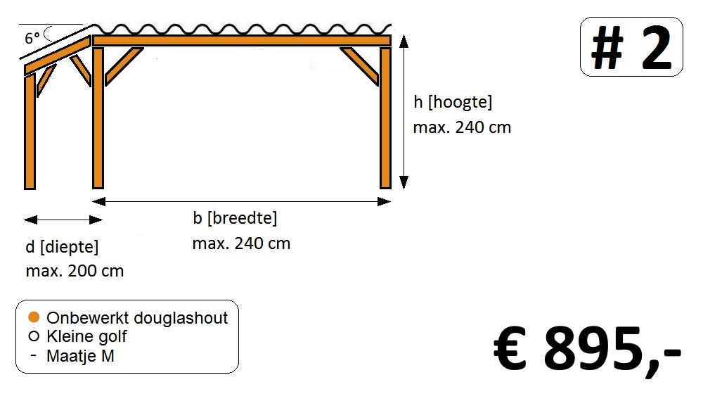 woody-woody fietsenhokken prijs versie 2