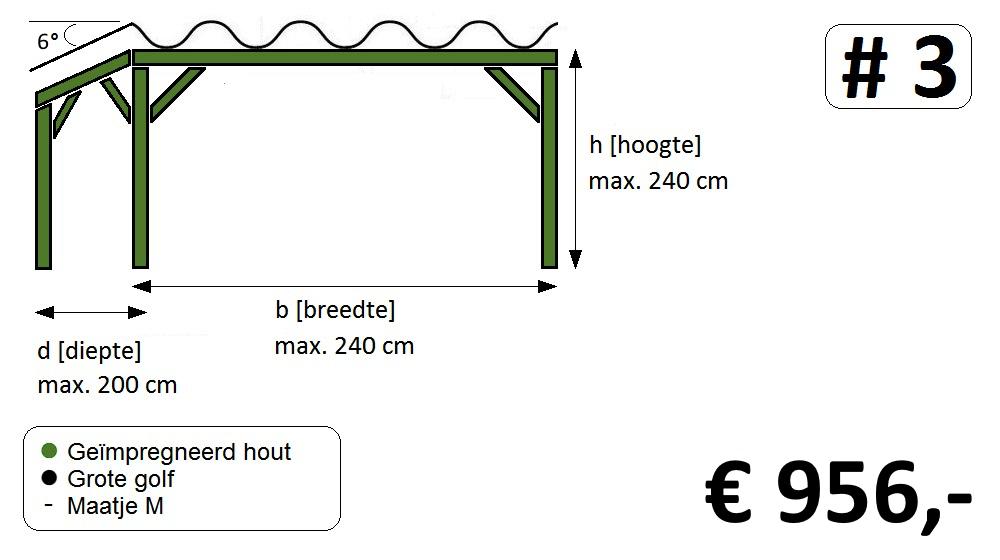 woody-woody fietsenhokken prijs versie 3