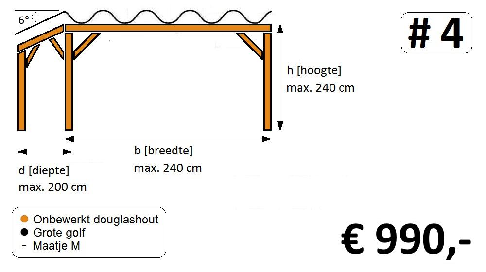 woody-woody fietsenhokken prijs versie 4