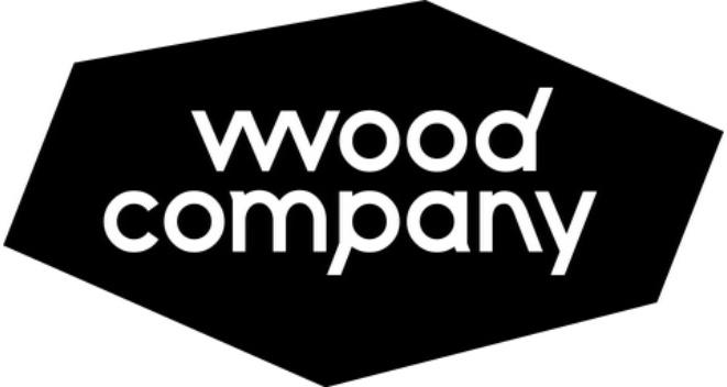 woody-woody fietsenhokken logo woodcompany thijs coers